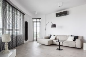 Does Air Conditioning Add Moisture To The Air?