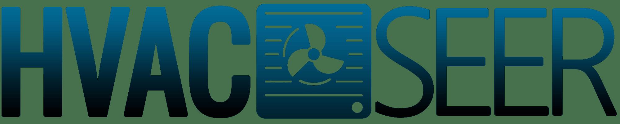 HVAC Seer logo