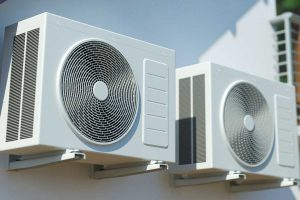 How Long Does An HVAC Unit Typically Last?[And How To Make it Last Longer]