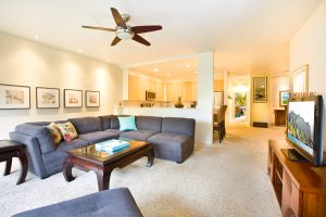 Read more about the article Should A Ceiling Fan Go Clockwise In Summer?