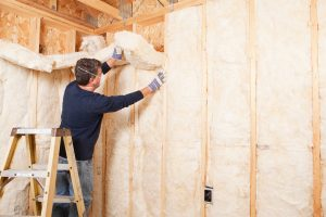 How Much Does It Cost To Insulate A 2000 Sq Ft House?