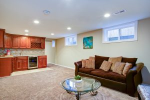 Read more about the article Do Basement Walls Need To Breathe?