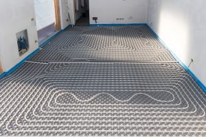 Read more about the article Should I Turn Down Radiant Heat At Night?