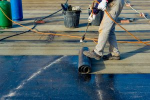 13 Types Of Roof Insulation
