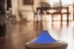 Should You Use A Humidifier In The Summer?