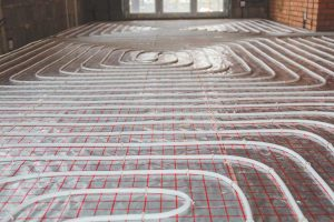 Read more about the article Does Radiant Heat Warm The Air?