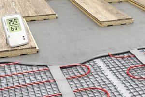 Are Heated Floors Dangerous?