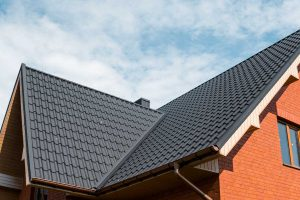 Read more about the article How Much Do Cool Roofs Cost?