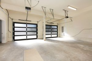How Can I Insulate My Garage Cheaply? [5 Suggestions]
