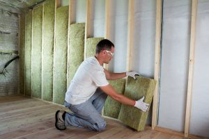 Read more about the article How Much Does It Cost To Insulate A 1200 Sq Ft Attic?
