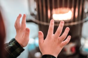 Types Of Space Heaters For Homes