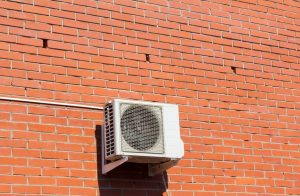 Read more about the article How Many Square Feet Can A Ductless Air Conditioner Cool?