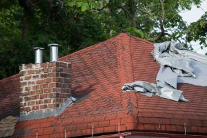 How Much Does it Cost to Seal a Chimney?
