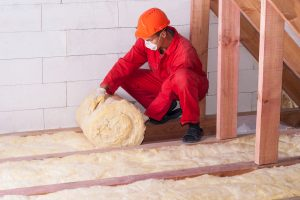 Can You Put New Attic Insulation Over Old?