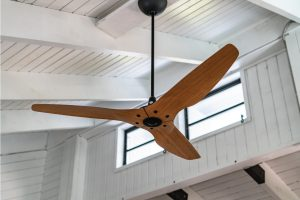 Read more about the article Can A Ceiling Fan Be Too Big For A Room?