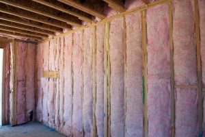 Read more about the article 9 Types Of Thermal Insulation You Should Know