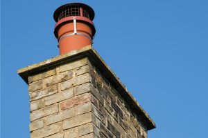 Read more about the article 8 Types Of Chimney Caps