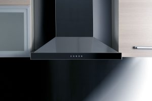 Which Kitchen Chimney Is Best: Auto-Clean Or Manual?
