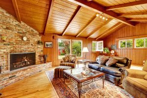 Read more about the article How To Insulate A Vaulted Ceiling