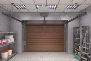 Read more about the article Does A Garage Ceiling Need Insulation?