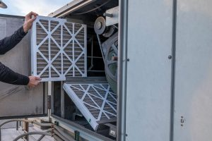 Read more about the article How Many Open Windows Does A Swamp Cooler Need?