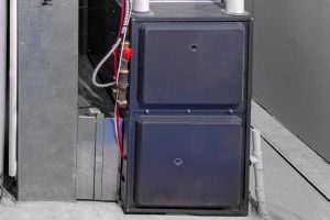 Read more about the article How Long Does A Goodman Furnace Last?
