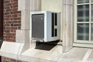 Read more about the article Does A Window Air Conditioner Pull Air From Outside?