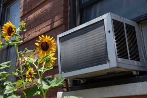 Read more about the article Does A Window Air Conditioner Have To Be In A Window?