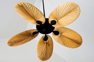Read more about the article Can Ceiling Fans Overheat?