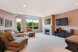 Read more about the article Does Carpet Make A Room Hotter Or Cooler?