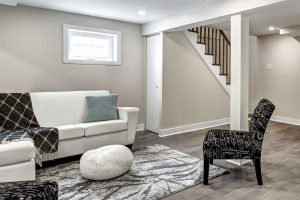 Read more about the article How Can I Make My Basement Warmer In The Summer?