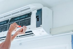 Read more about the article 8,000 BTU Air Conditioner – What Room Size?