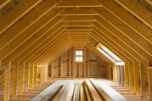 Read more about the article How Long Should You Run An Attic Fan?