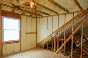 Read more about the article How To Insulate Existing Interior Walls