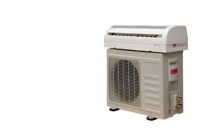 Read more about the article How To Drain Water From An Evaporative Cooler