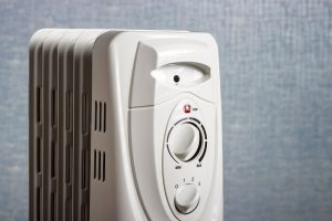 Read more about the article Does An Oil Furnace Need Electricity?