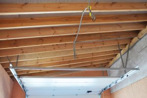 Read more about the article How To Insulate Garage Ceiling Rafters