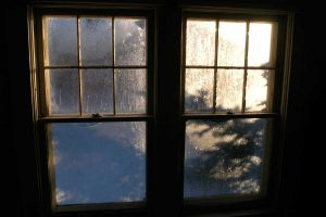 Read more about the article How To Insulate Single-Pane Windows [4 Methods To Try]