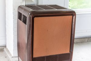 Read more about the article How Hot Does An Oil Furnace Get?