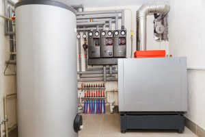 Read more about the article How Long Does It Take To Clean An Oil Furnace?
