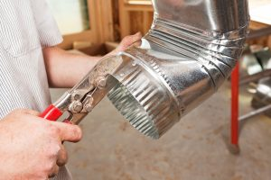 Read more about the article How To Insulate A Ductwork Elbow [A Complete Guide]