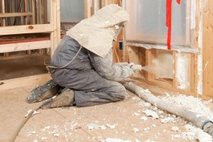Read more about the article How Long Does Spray Foam Insulation Smell?