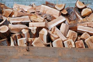 Read more about the article Does Juniper Wood Burn Well And Can You Use It For Firewood?