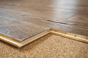 Read more about the article How To Insulate Laminate Flooring [3 Best Underlayment Options]