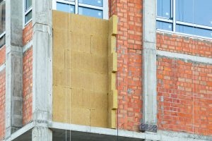 Read more about the article How To Insulate Brick Walls From Outside