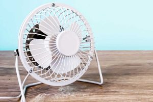 Read more about the article How Many Amps Does A Floor Fan Use?