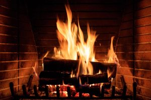 Read more about the article How Often Should You Add Wood To A Fire In Fireplace?