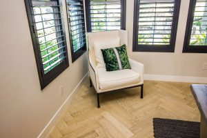Read more about the article How To Insulate Jalousie Windows