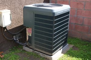 Read more about the article How Long Does A Central Air Conditioner Last In Florida?