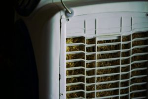 Read more about the article How To Reset A Breezair Evaporative Cooler